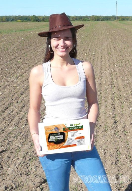 V2_farmer-girl2